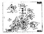 GP/R Parts Listing