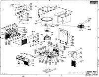 GS-6R Parts Listing