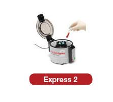 Express2
