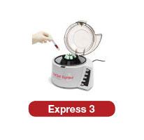 Express3