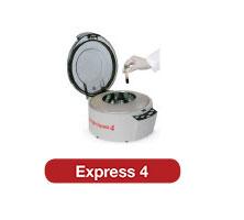 Express 4