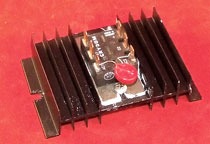 Power Heat Sink sold Refurbished Exchange.